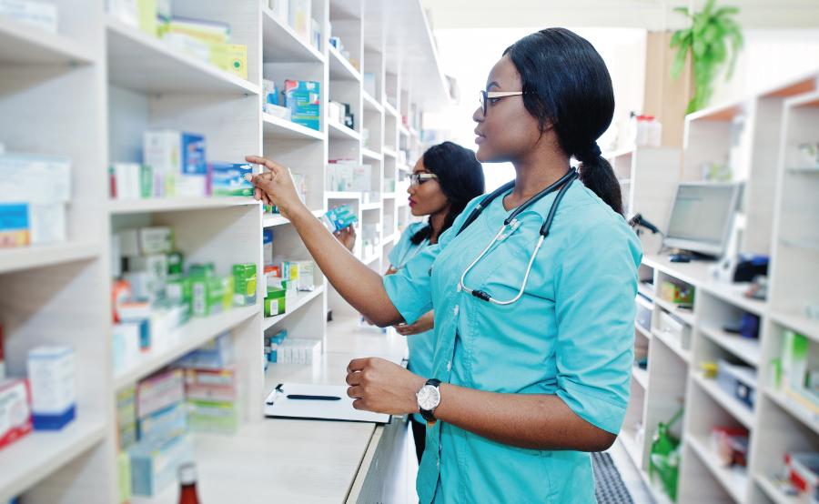 Syntro-p connect, pharmacies, doctors, patients, pharmacy, medicine, medical