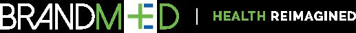Syntro-p Life | brandmed logo,